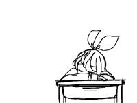 Oof, I Kinda Forgot How To Animate
