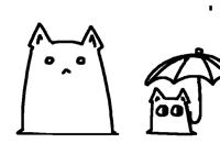 rainy day things(wip)