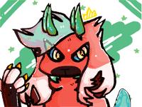 §—king!—§