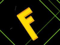 #FisForFolio