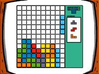 Unsatisfying Tetris