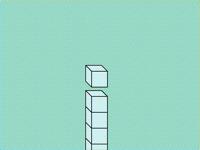 Infinity Blocks!
