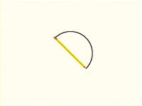 Infinity Pencil!