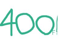 400!!!!