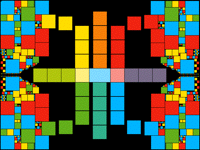 The art of Squares