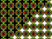 Flowertry (Flowers - Geometry)