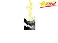 ThunderClan version 2