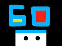 60 followers!!