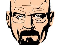 heisenberg.exe