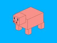 Le Pig
