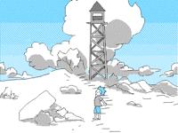 Appreciate Simple Animation #1