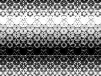 Hexangles