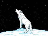 Silent Howl