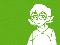 Spotlight On Pidge