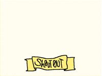 Shout Out! : LapisSnow
