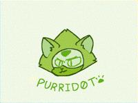 Green Dorito