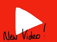 New Video!!!