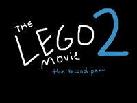 The Lego movie 2 in 30 seconds