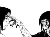 Yuruse Sasuke...