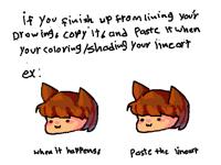 Tip i use