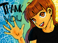 Thank you for 500+!!!!