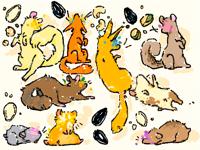 little cutes