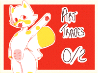 ART TRADES 0/2