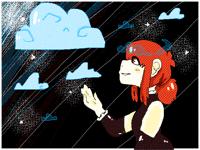 _|/clouds\|_