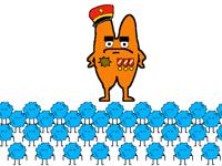 General Thymus & The Lymphocytes Squad