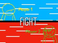 Folio Fight : Intro