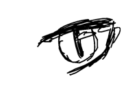 Bullet Eye (?)