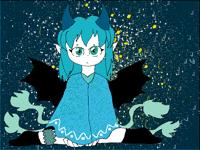 Emilia (Loli-sona)
