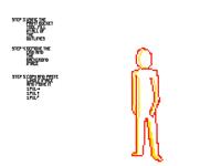 Pixel art: tutorial