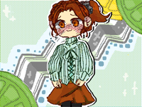 I'm Wearin' A Skirt Today,,