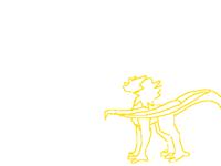 i failed animation
