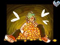 I giv lemons