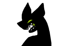 (smooth?) Animation Crap [update1]