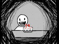 TODAY IS MY BIRTHDAY-anim
