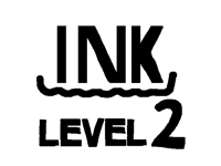 INK - Level 2