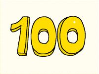 ~100~