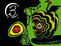 HENTAI ZONE - Lemon mech (3)