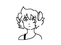 expressions practice(sorta)