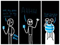 #BeeContest