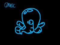 Octopee