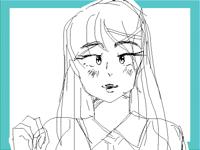 Doodle practice