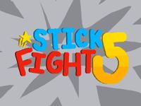 Stick Fight 5