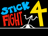 Stick Fight 4