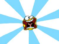 Aaaah!