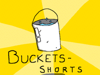 Buckets - Short Films