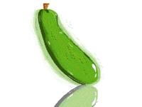 Cucumbær